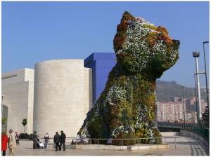 800px-Puppy_Koons_Bilbao