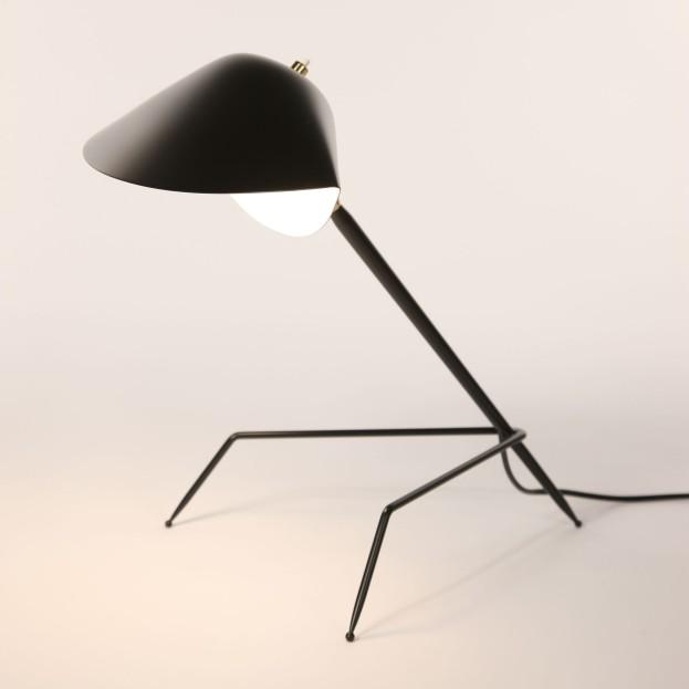 serge-mouille-lampe cocotte