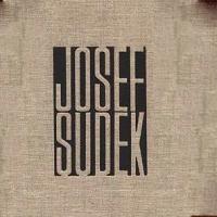Josef Sudek, the Poet of Prague