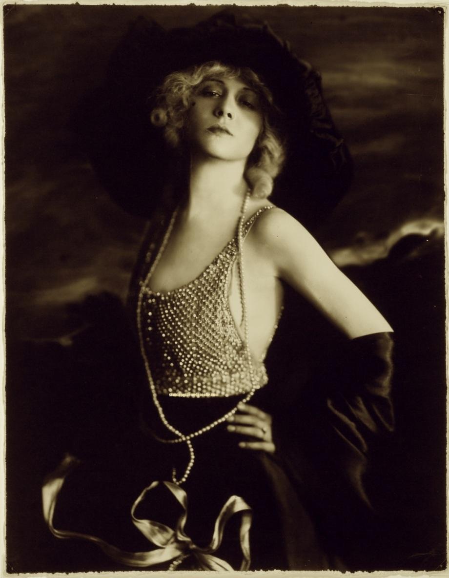 orval-hixon-pearl-harper-1920