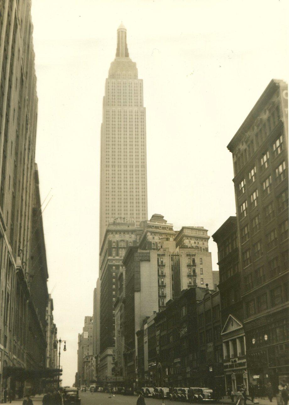 NYC018-1