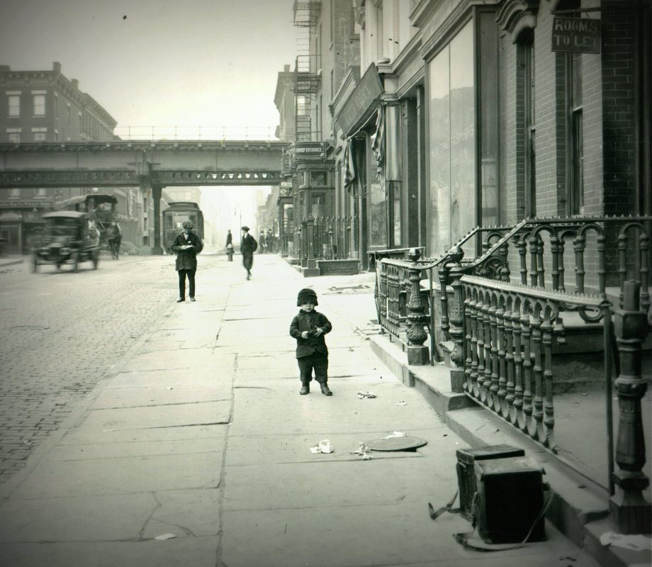 NYC030-1