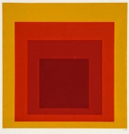 Color_Albers_homage-to-the-square_1964