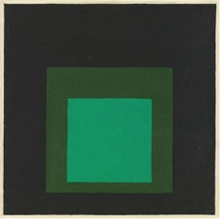 josef-albers-hommage-to-a-square-chrysoprase