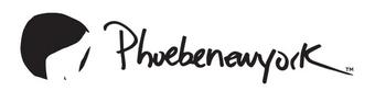 PhoebeNewYork