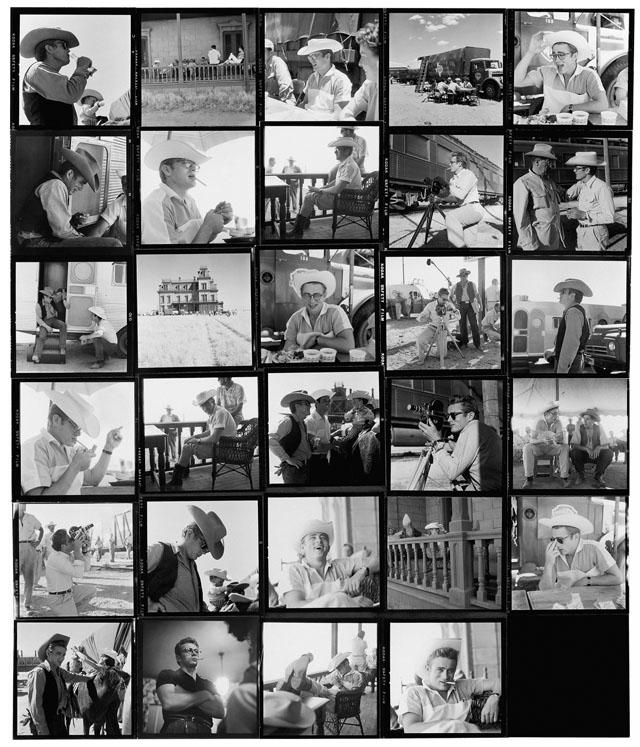 1956-Giant.jpg