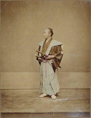 387947c086bec3a48782c69331267a4a--samurai-art-japan-photo